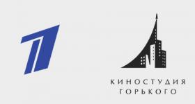 Коллекцию фильмов киностудии им. Горького покажут в 190 странах мира